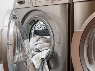 washer repair near