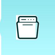 Appliance Dishwashers