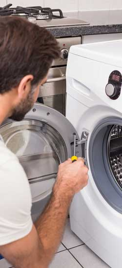 Appliance Dryer Repairing