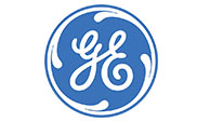 Appliance Brand GE