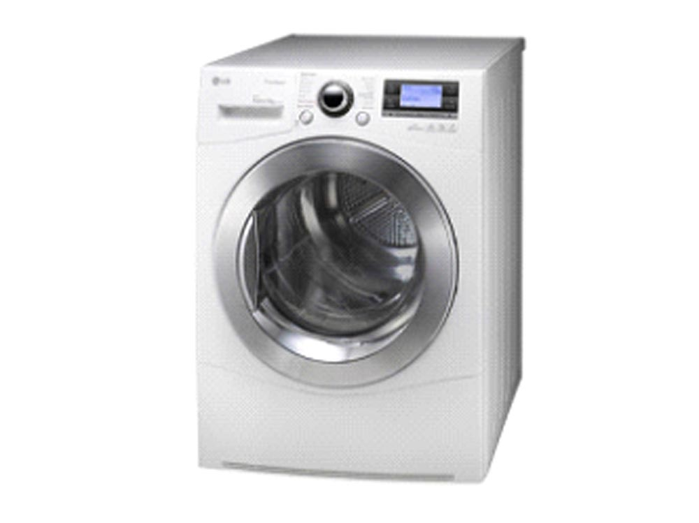 appliances industry analysis