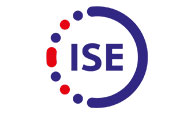 Appliance Brand ISE