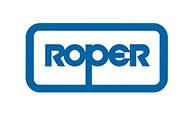 Appliance Brand Roper