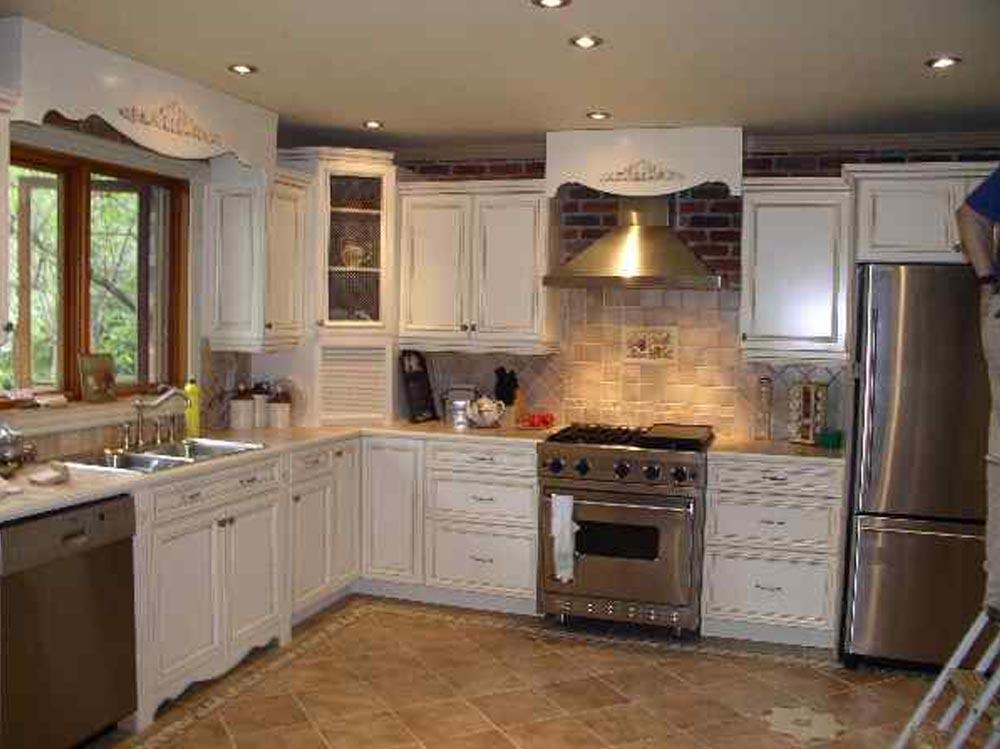 inverter home appliances