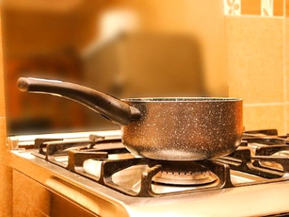 appliances coimbatore